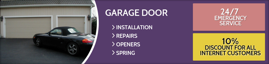 530) 214-5198 - Garage Door Repair Redding CA - $19 SVC on garage ideas, garage storage, garage car repair, backyard door repair, pocket door repair, anderson storm door repair, auto door repair, door jamb repair, this old house door repair, garage kits, interior door repair, diy garage repair, home door repair, garage sale signs, garage doors product, shower door repair, cabinet door repair, garage walls, sliding door repair, refrigerator door repair,